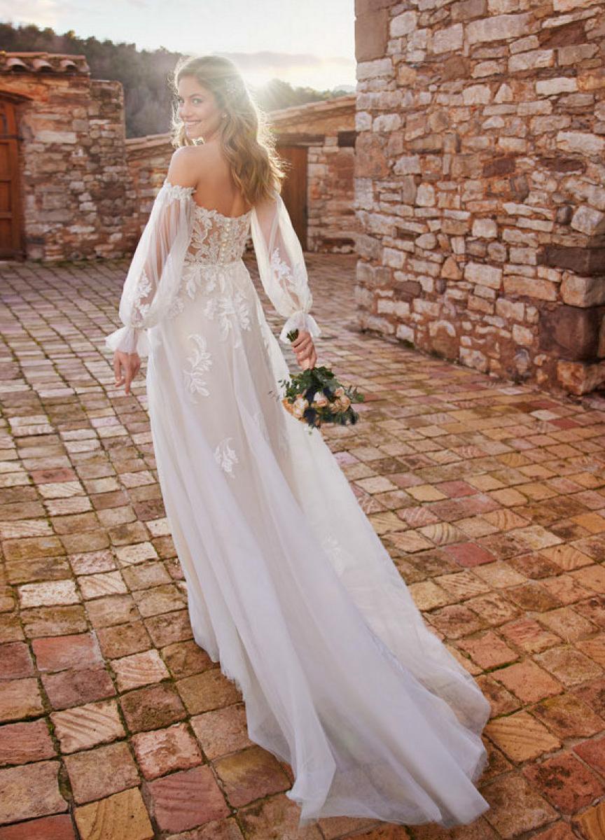 celli-spose-sposa-2022_WHITE-ONE-CARIAD-03