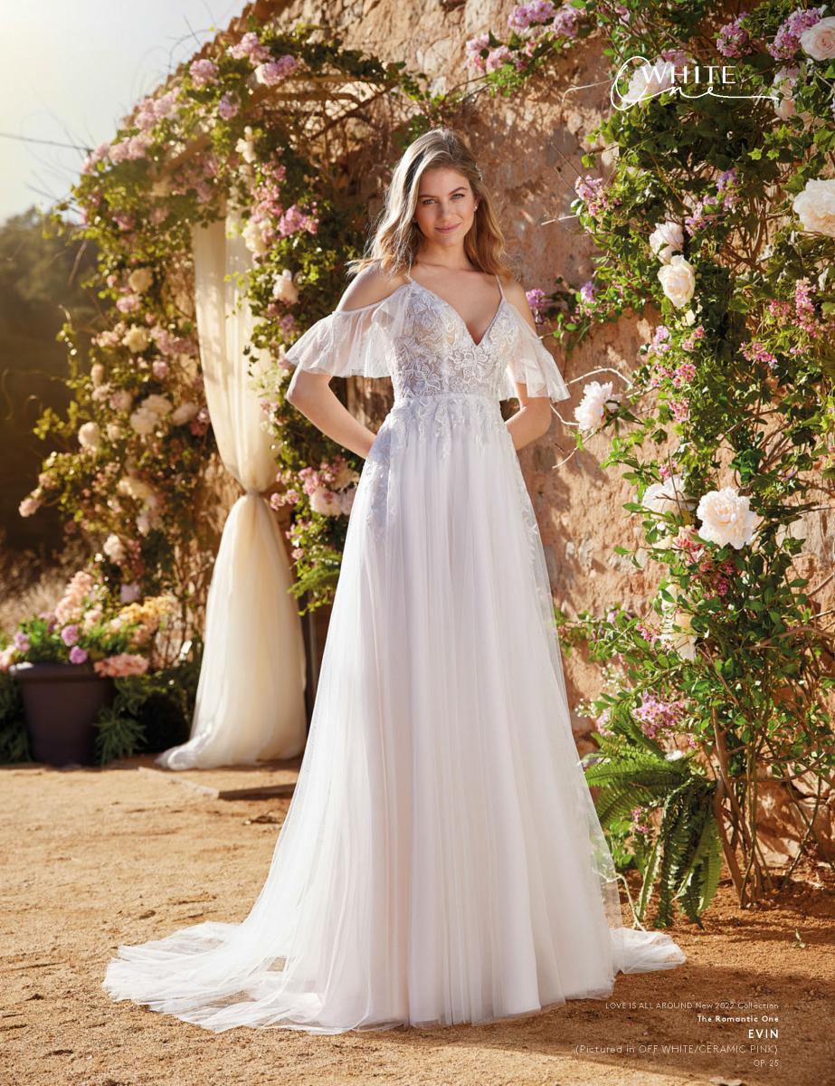 celli-spose-sposa-2022_WHITE-ONE-EVIN-01