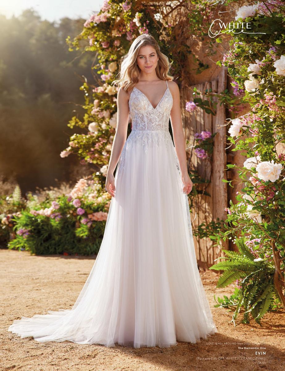 celli-spose-sposa-2022_WHITE-ONE-EVIN-02