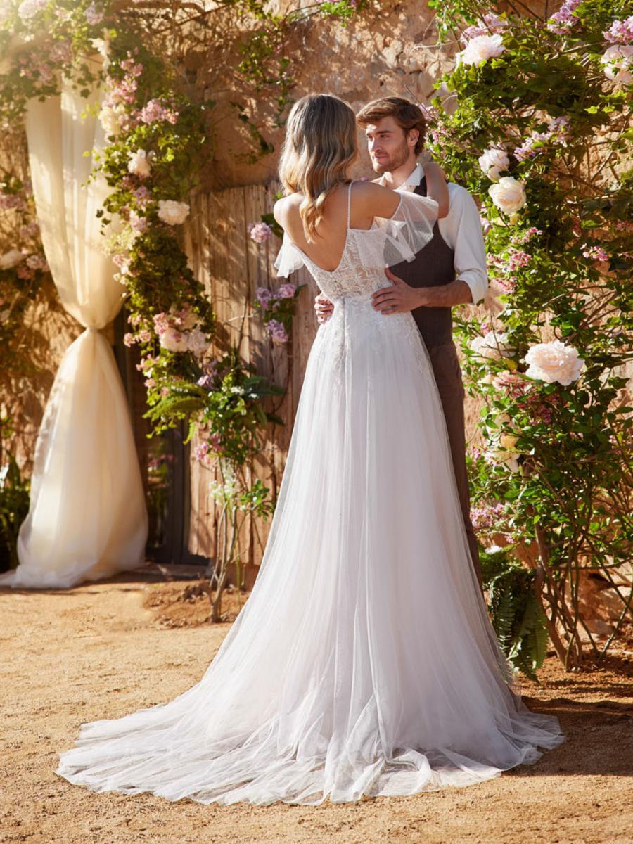 celli-spose-sposa-2022_WHITE-ONE-EVIN-03