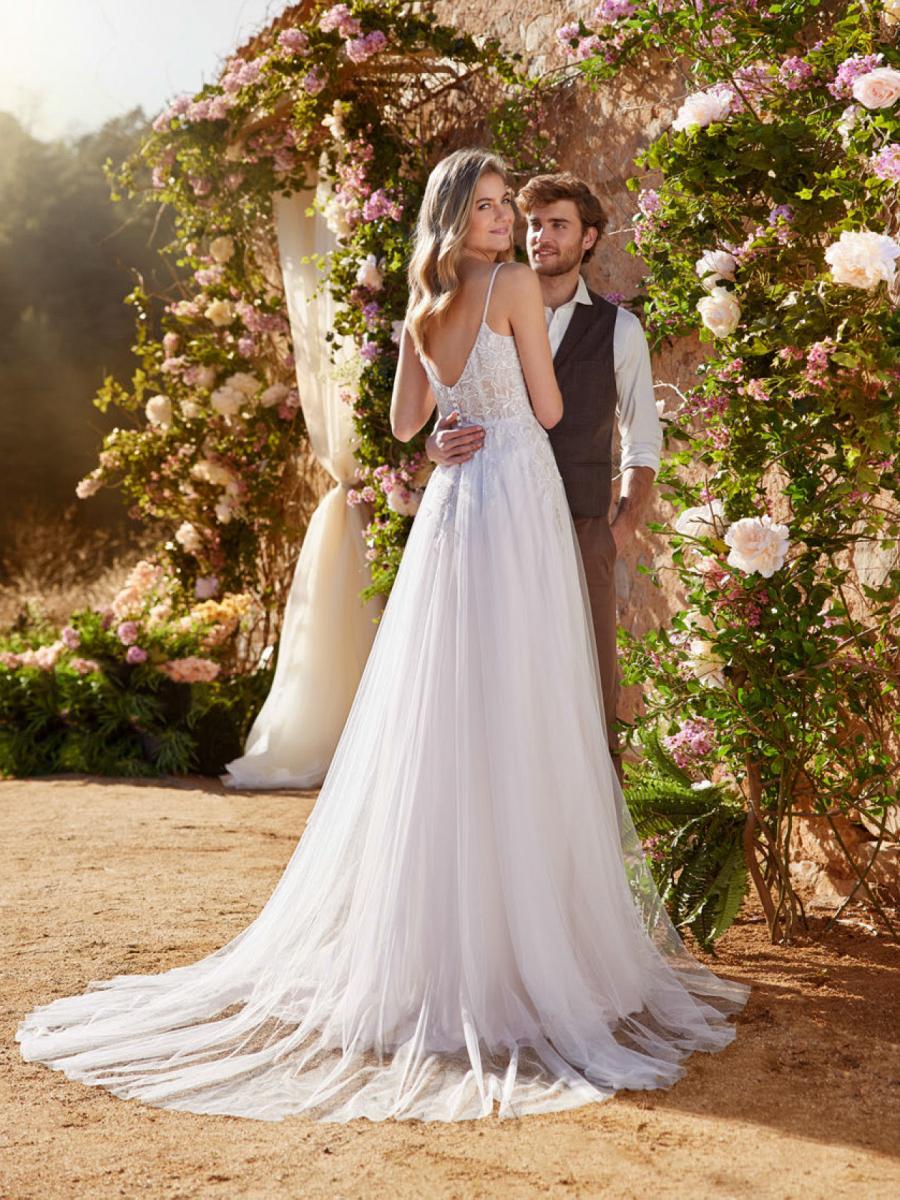 celli-spose-sposa-2022_WHITE-ONE-EVIN-04
