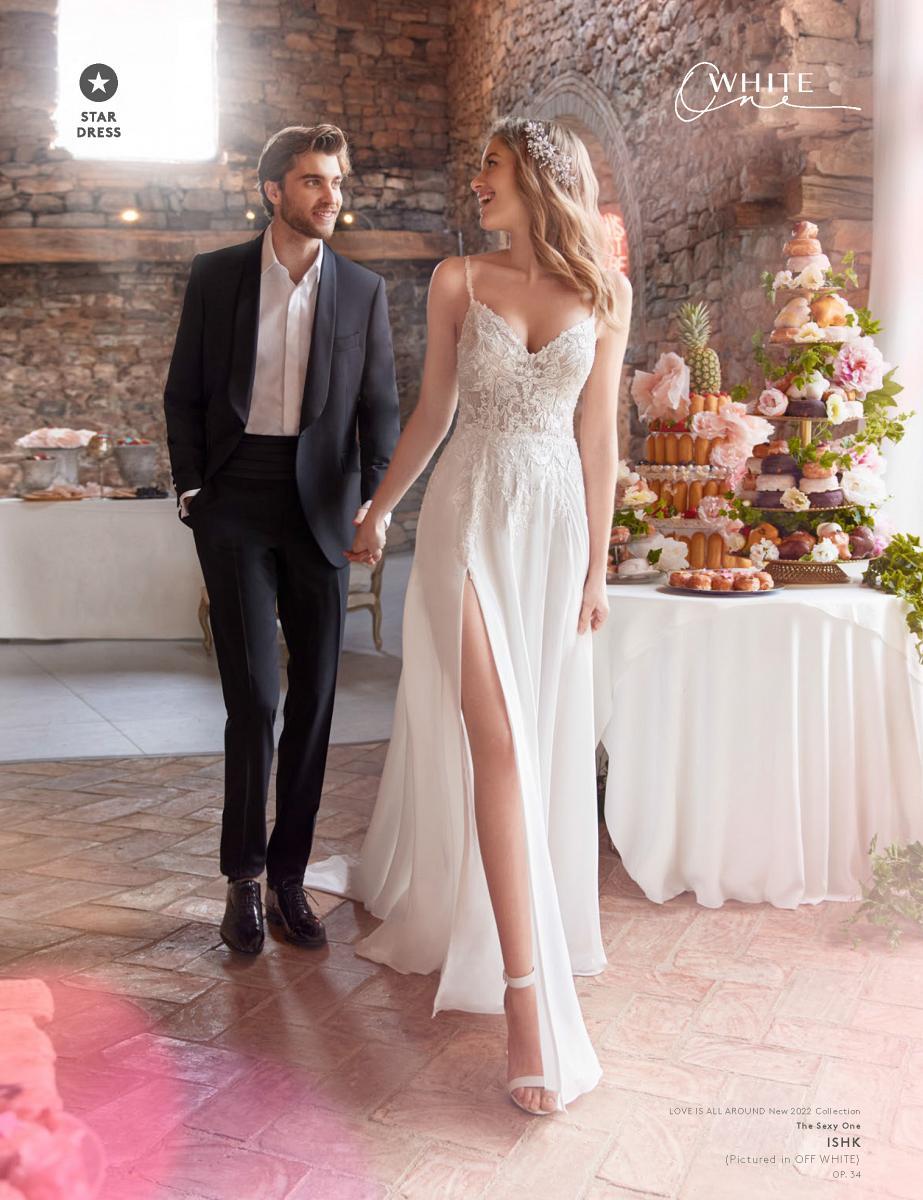 celli-spose-sposa-2022_WHITE-ONE-ISHK-01