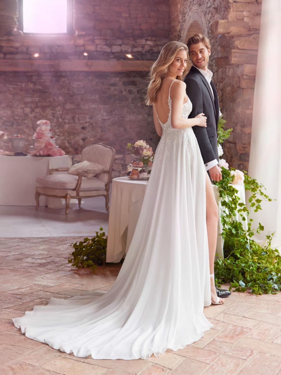 celli-spose-sposa-2022_WHITE-ONE-ISHK-02