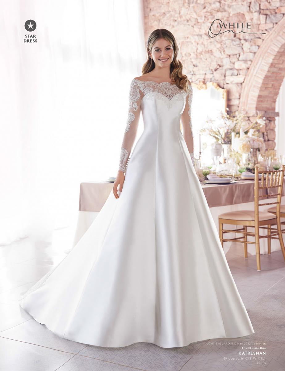 celli-spose-sposa-2022_WHITE-ONE-KATRESNAN-01