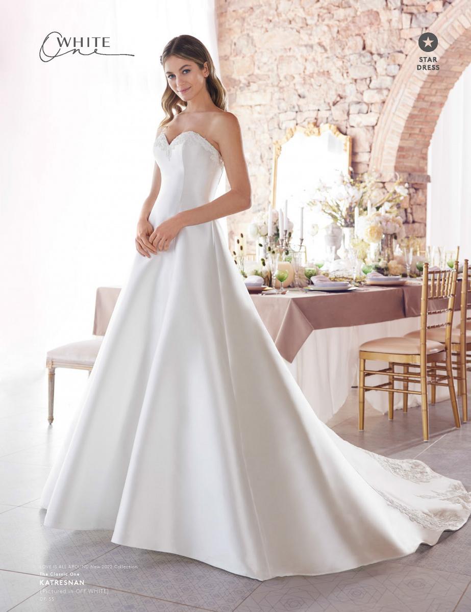 celli-spose-sposa-2022_WHITE-ONE-KATRESNAN-02