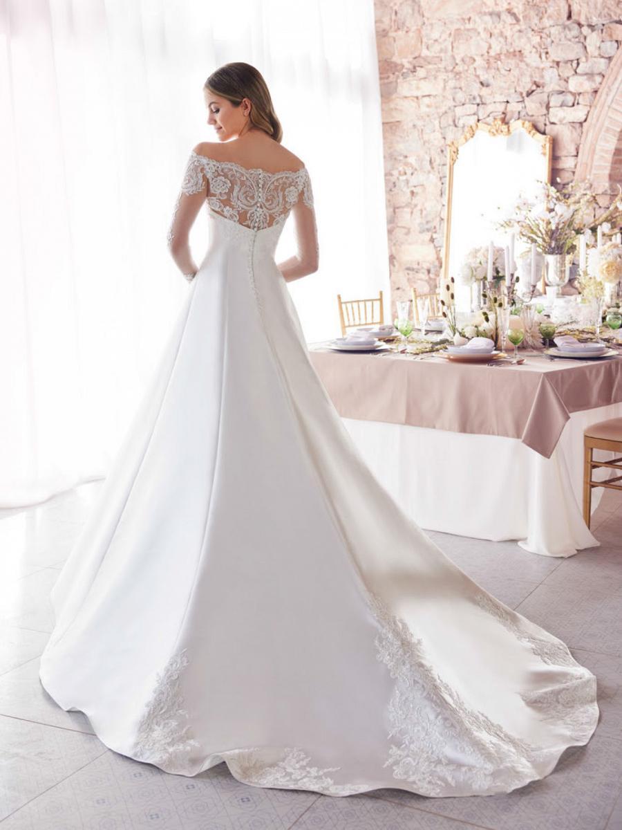 celli-spose-sposa-2022_WHITE-ONE-KATRESNAN-03