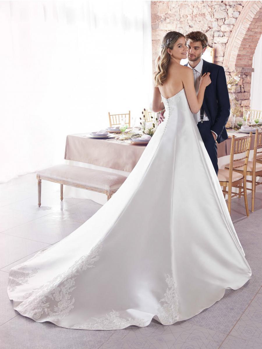 celli-spose-sposa-2022_WHITE-ONE-KATRESNAN-04