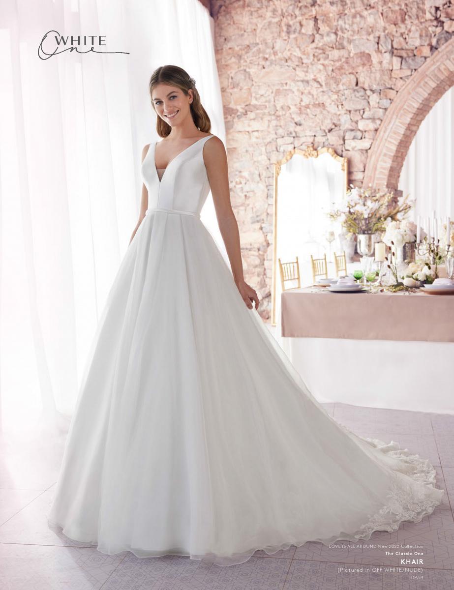 celli-spose-sposa-2022_WHITE-ONE-KHAIR-01