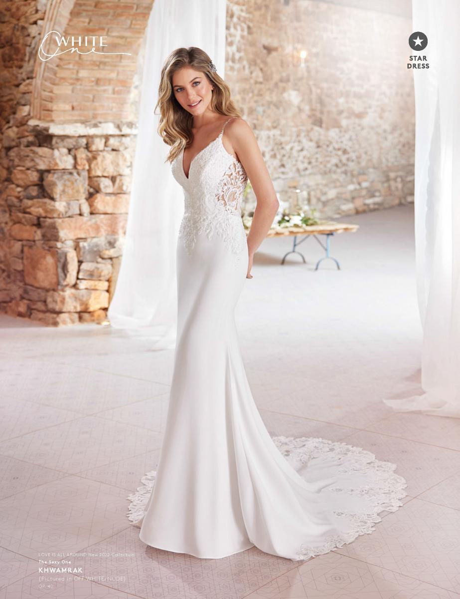 celli-spose-sposa-2022_WHITE-ONE-KHWAMRAK-01