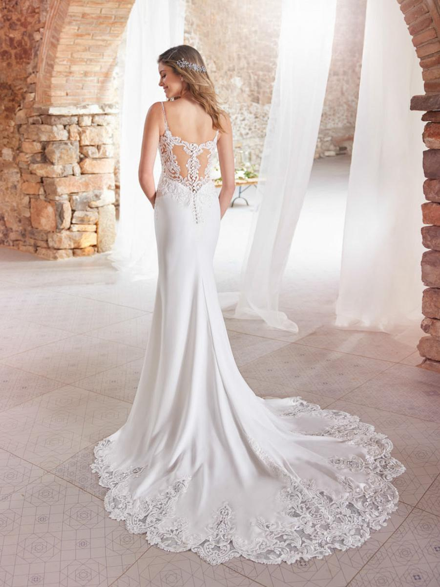 celli-spose-sposa-2022_WHITE-ONE-KHWAMRAK-02