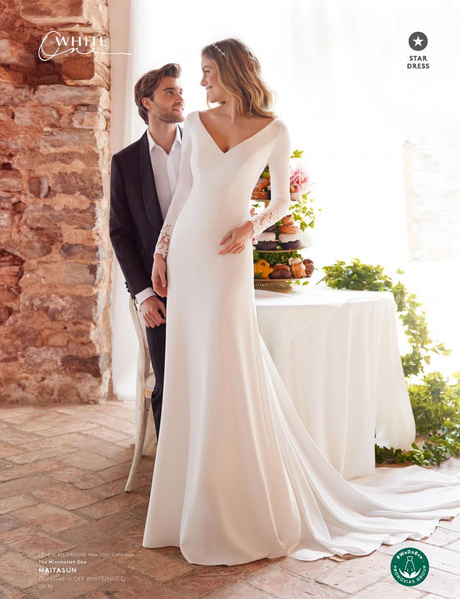 celli-spose-sposa-2022_WHITE-ONE-MAITASUN-01