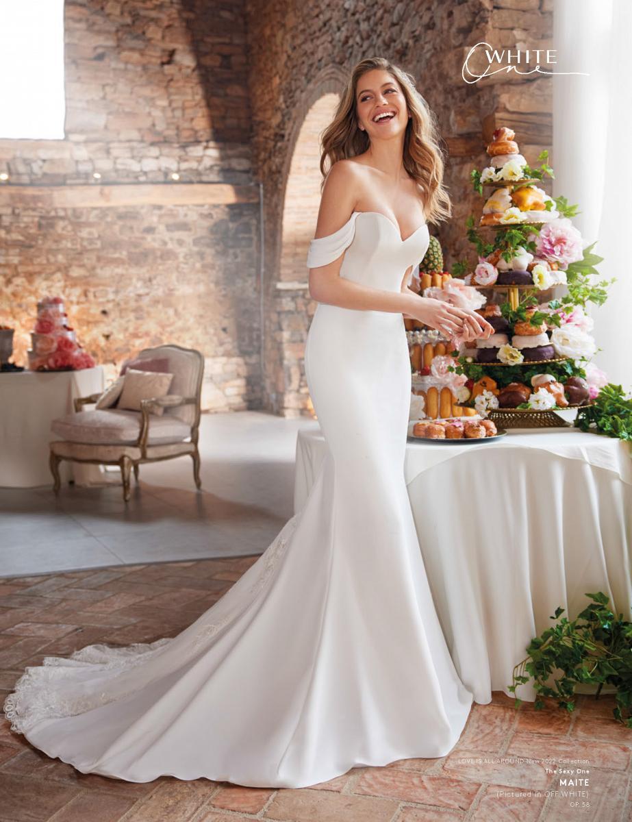 celli-spose-sposa-2022_WHITE-ONE-MAITE-01