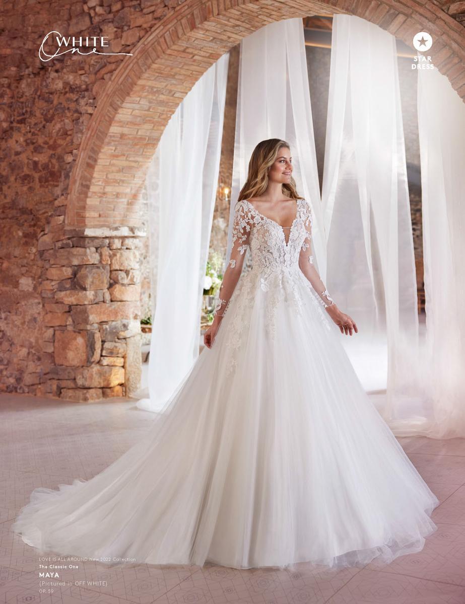celli-spose-sposa-2022_WHITE-ONE-MAYA-01