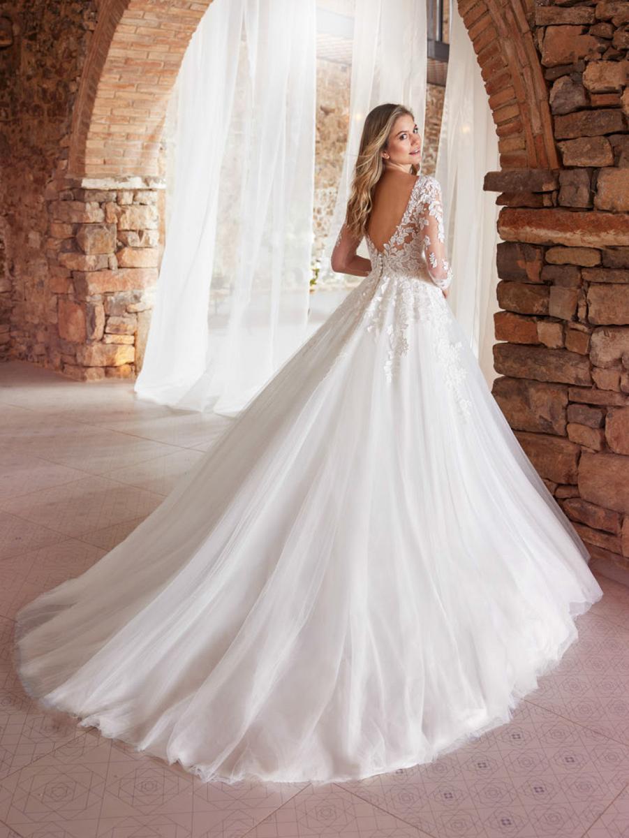 celli-spose-sposa-2022_WHITE-ONE-MAYA-02