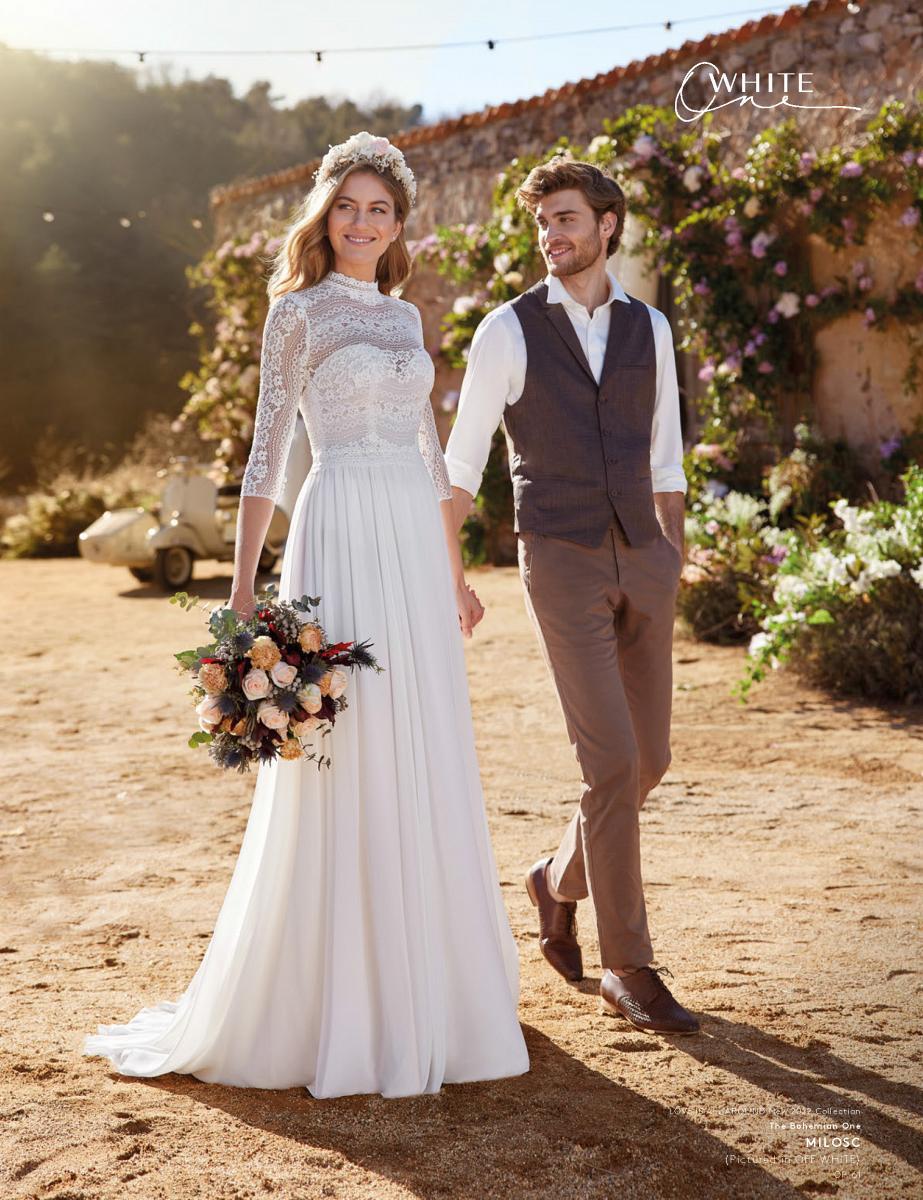 celli-spose-sposa-2022_WHITE-ONE-MILOSC-01