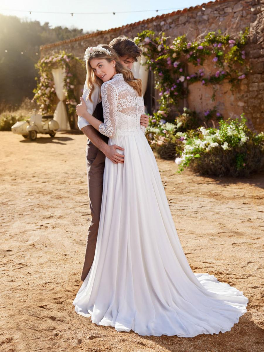 celli-spose-sposa-2022_WHITE-ONE-MILOSC-02