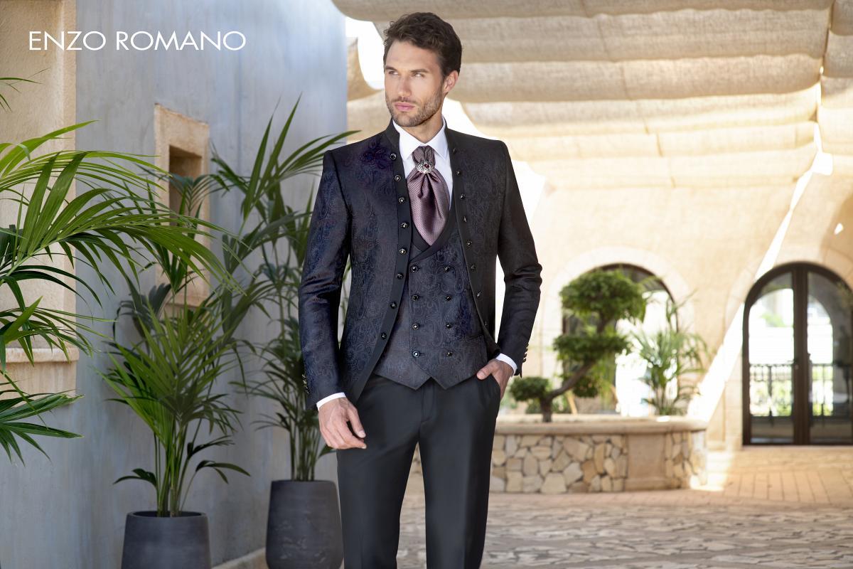 celli-spose-sposo-2022_ENZO-ROMANO_ENZO 220023