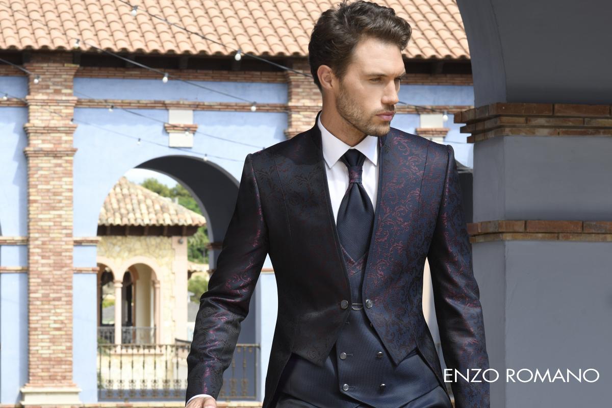celli-spose-sposo-2022_ENZO-ROMANO_ENZO 220139