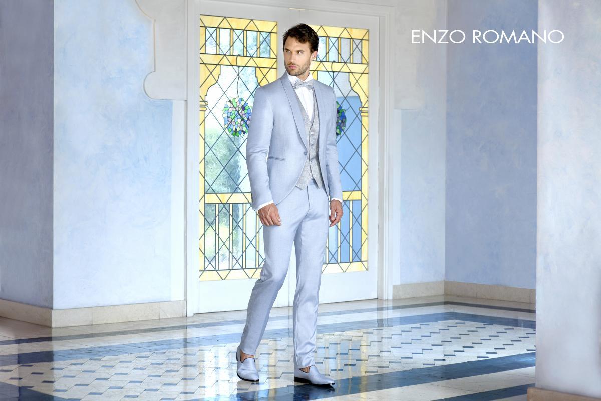 celli-spose-sposo-2022_ENZO-ROMANO_ENZO 220317