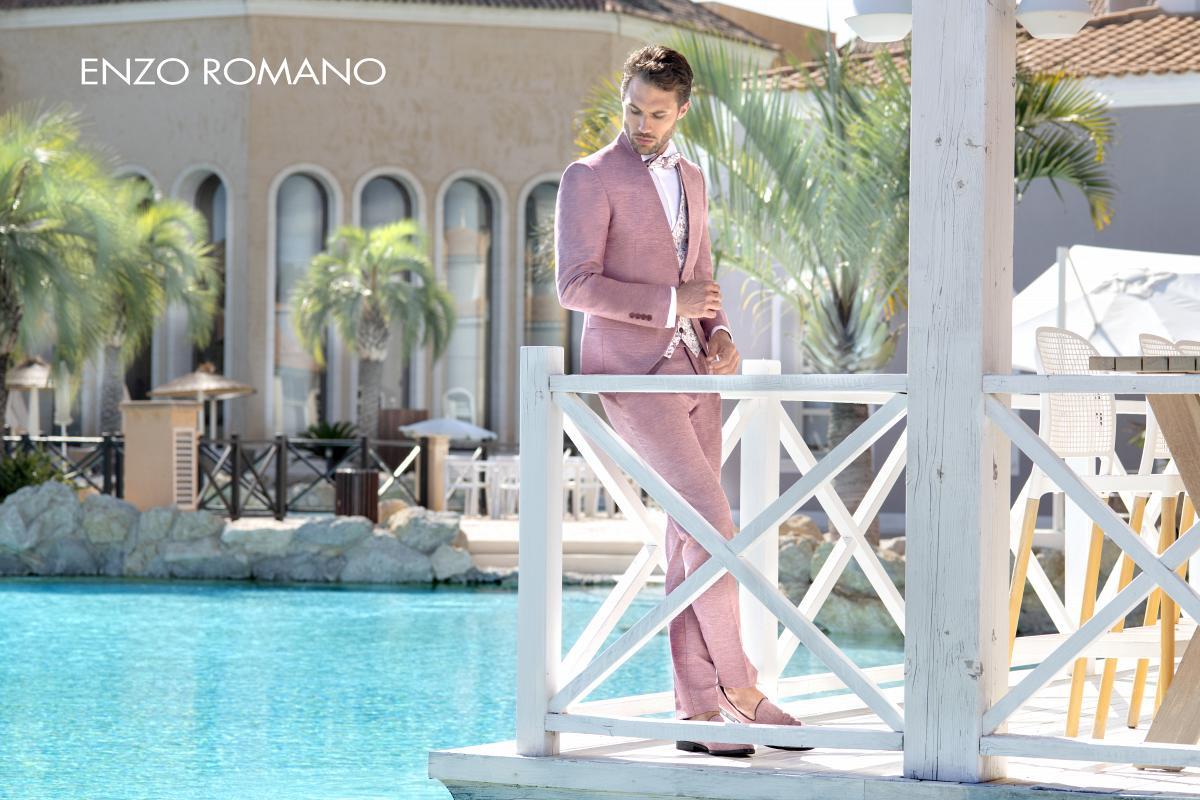 celli-spose-sposo-2022_ENZO-ROMANO_ENZO 220459