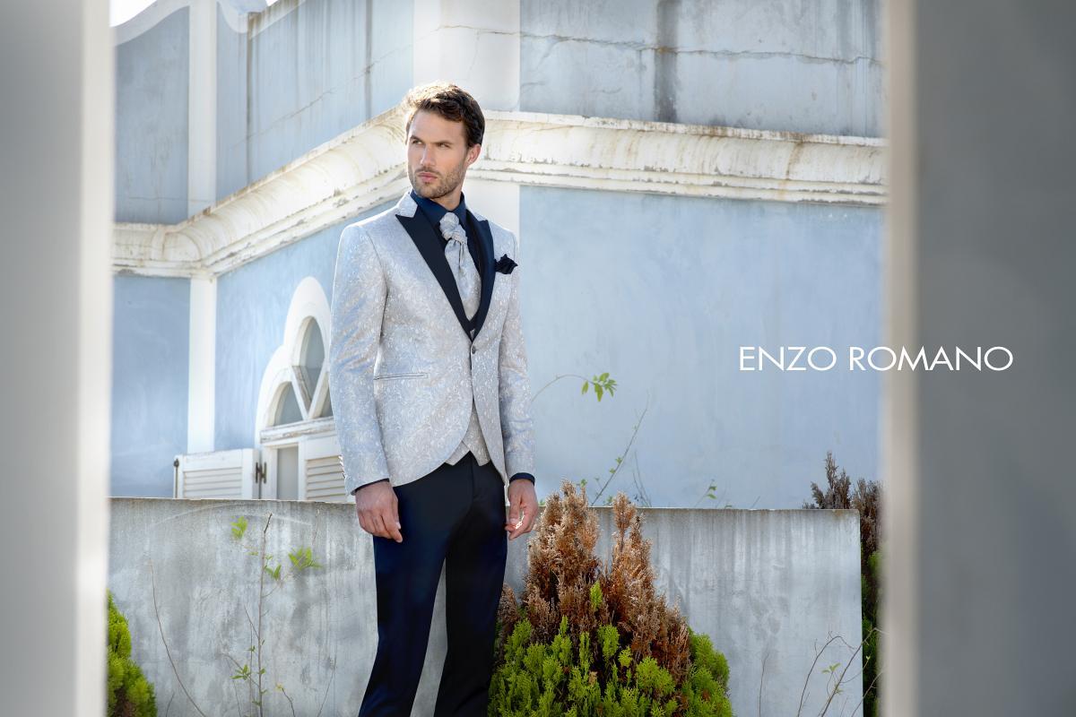 celli-spose-sposo-2022_ENZO-ROMANO_ENZO 220712