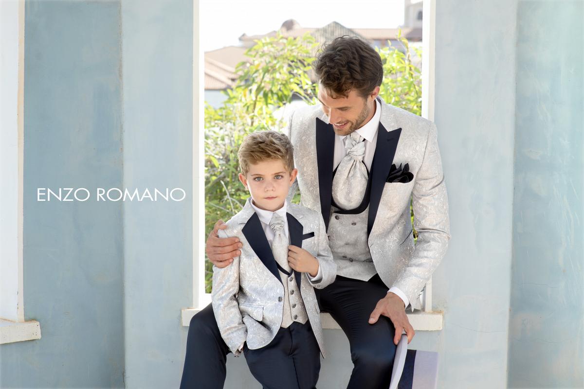 celli-spose-sposo-2022_ENZO-ROMANO_ENZO 220808
