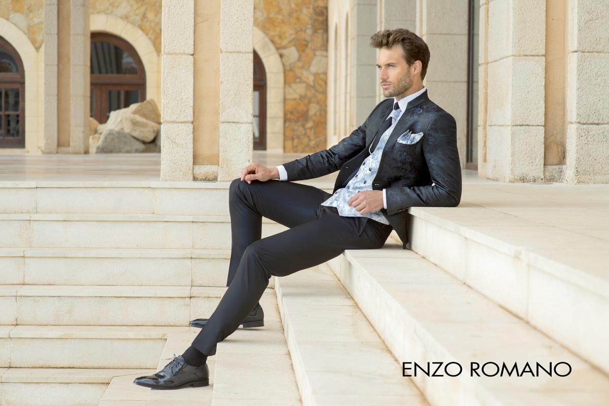 celli-spose-sposo-2022_ENZO-ROMANO_ENZO 22_3091
