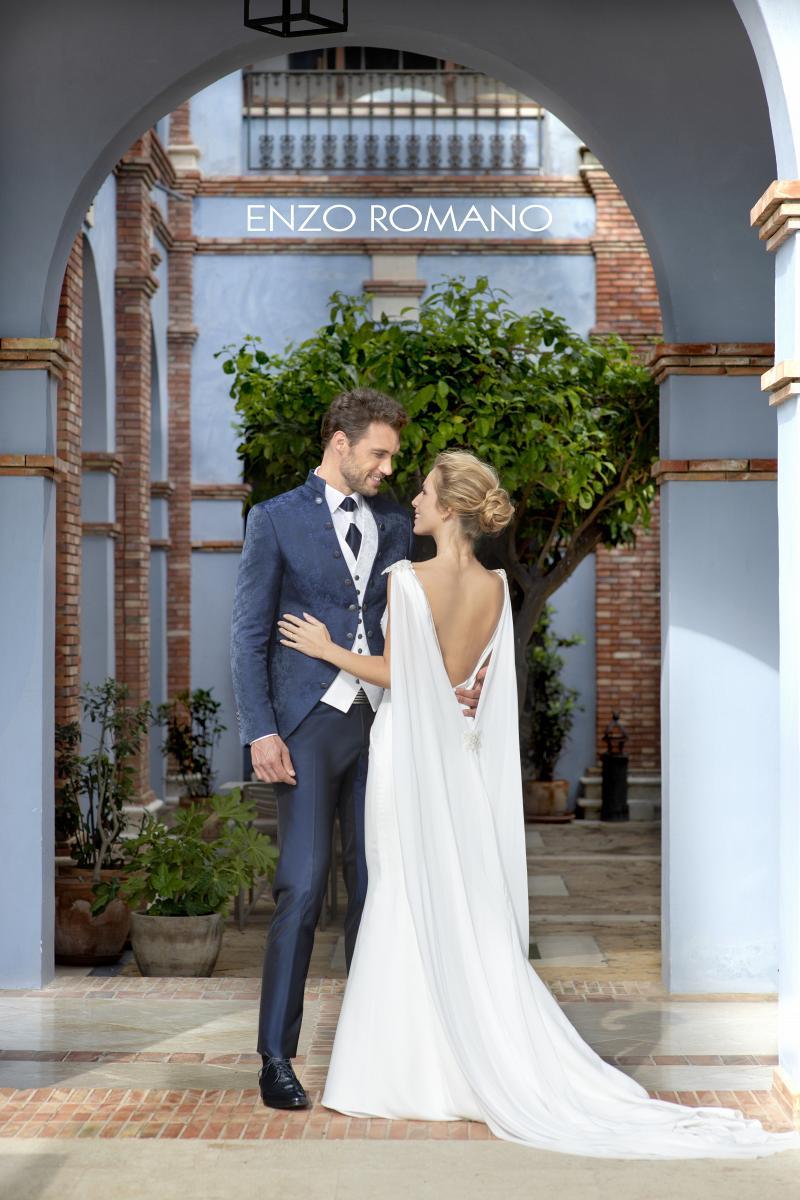 celli-spose-sposo-2022_ENZO-ROMANO_ENZO 22_3279