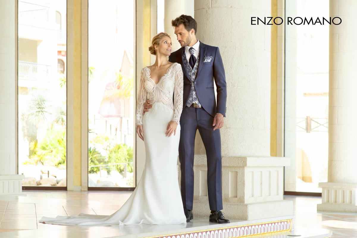 celli-spose-sposo-2022_ENZO-ROMANO_ENZO 22_3411