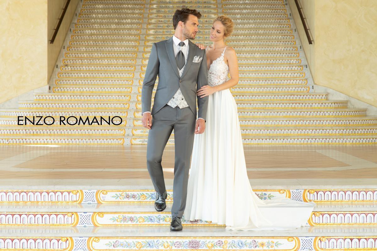 celli-spose-sposo-2022_ENZO-ROMANO_ENZO 22_3531