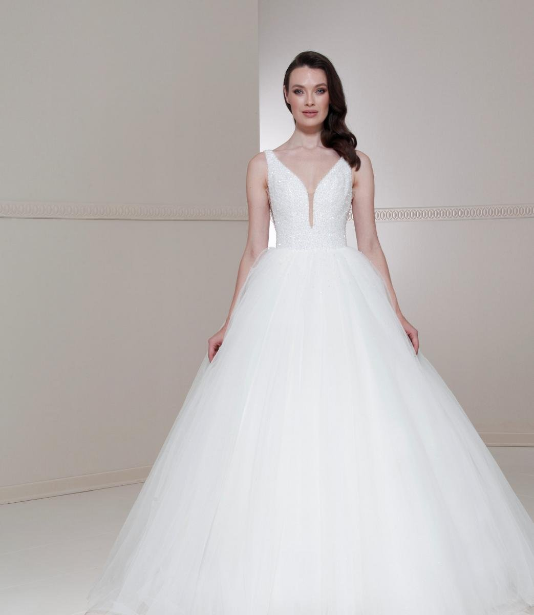 celli-spose-sposa-2022_CRYSTALLINE-BRIDALS-1209-1