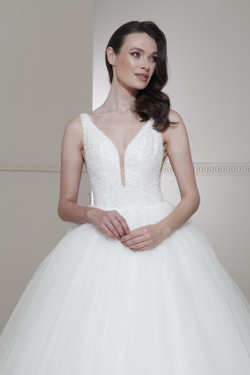 celli-spose-sposa-2022_CRYSTALLINE-BRIDALS-1209-2