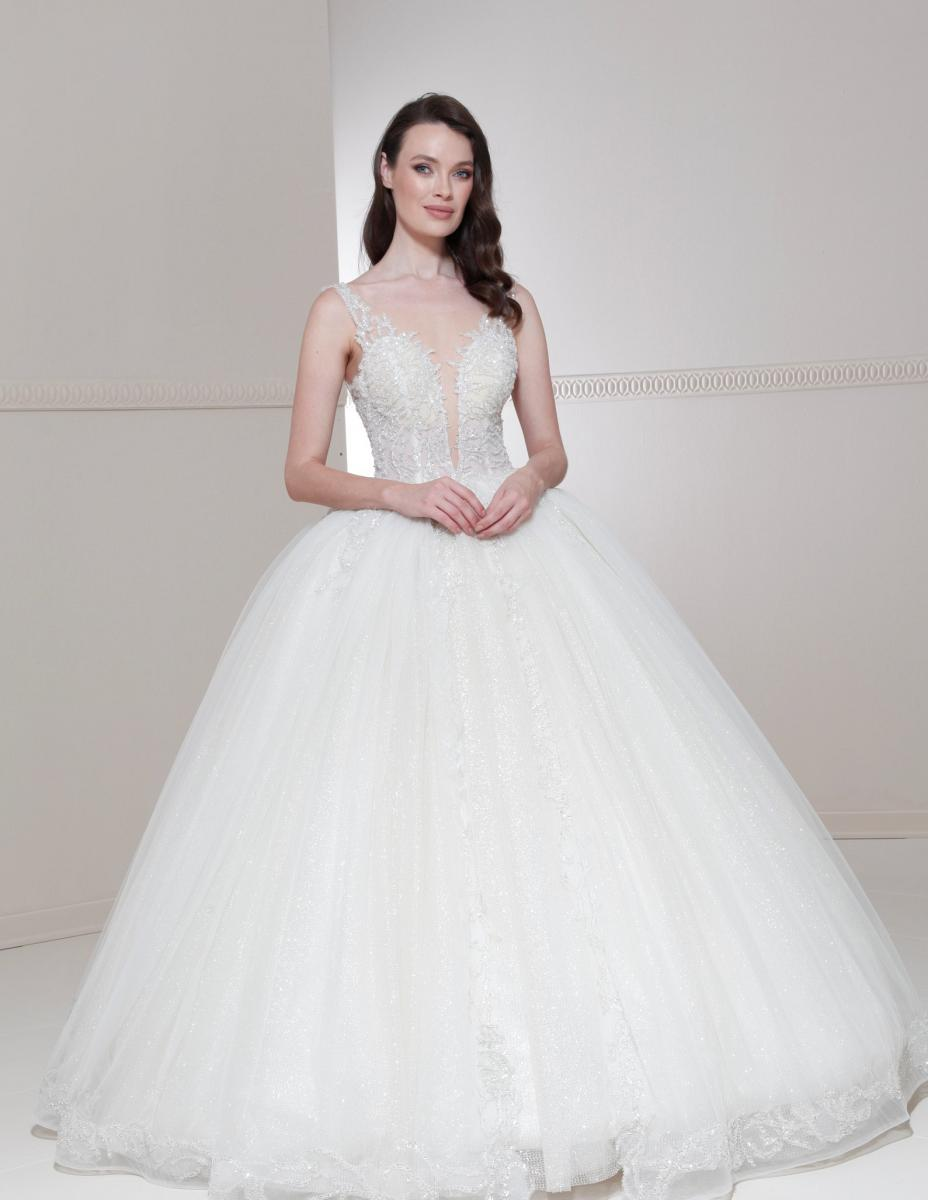 celli-spose-sposa-2022_CRYSTALLINE-BRIDALS-1213-1