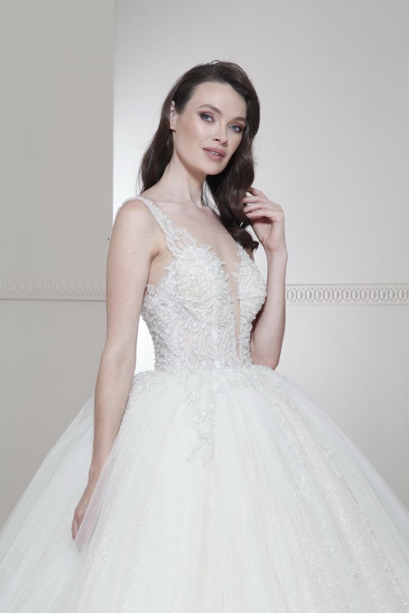 celli-spose-sposa-2022_CRYSTALLINE-BRIDALS-1213-2
