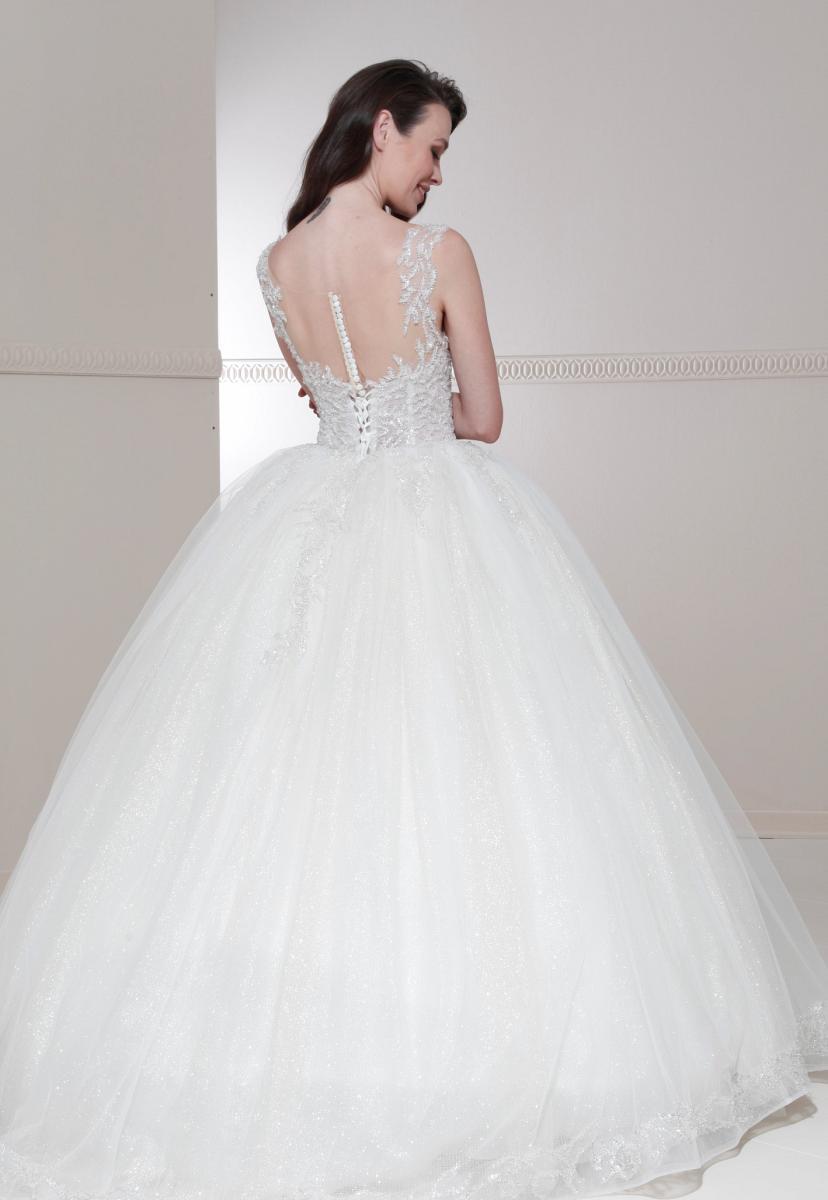 celli-spose-sposa-2022_CRYSTALLINE-BRIDALS-1213-3