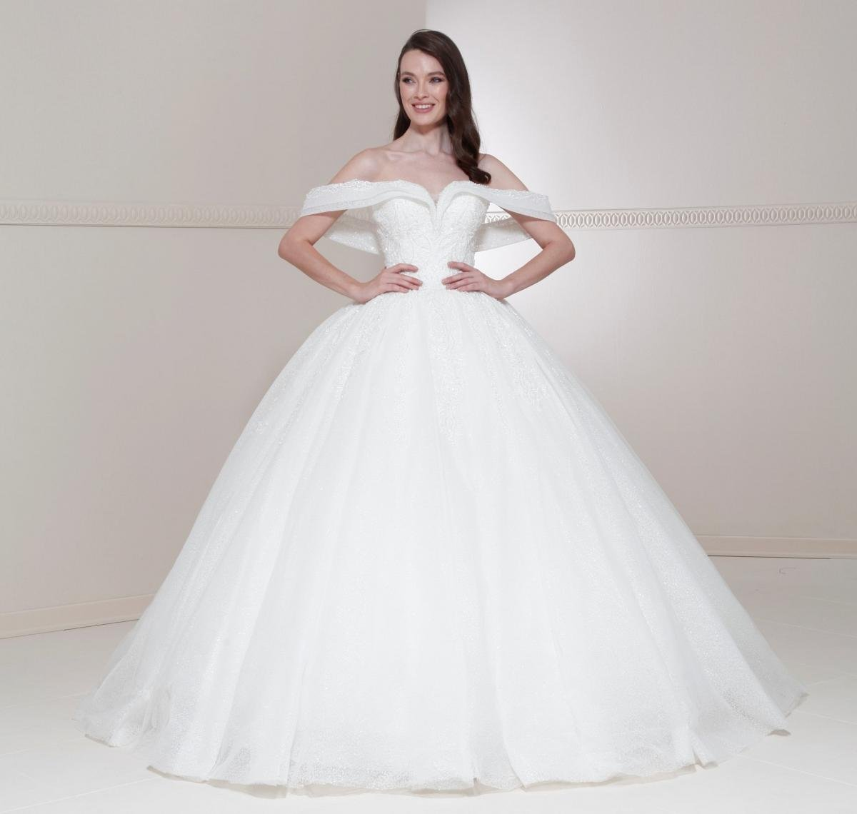 celli-spose-sposa-2022_CRYSTALLINE-BRIDALS-1228-3