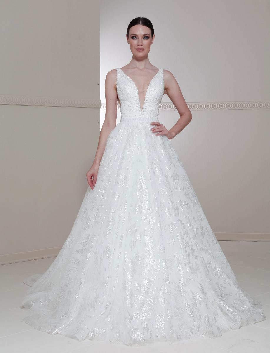 celli-spose-sposa-2022_CRYSTALLINE-BRIDALS-2841-1