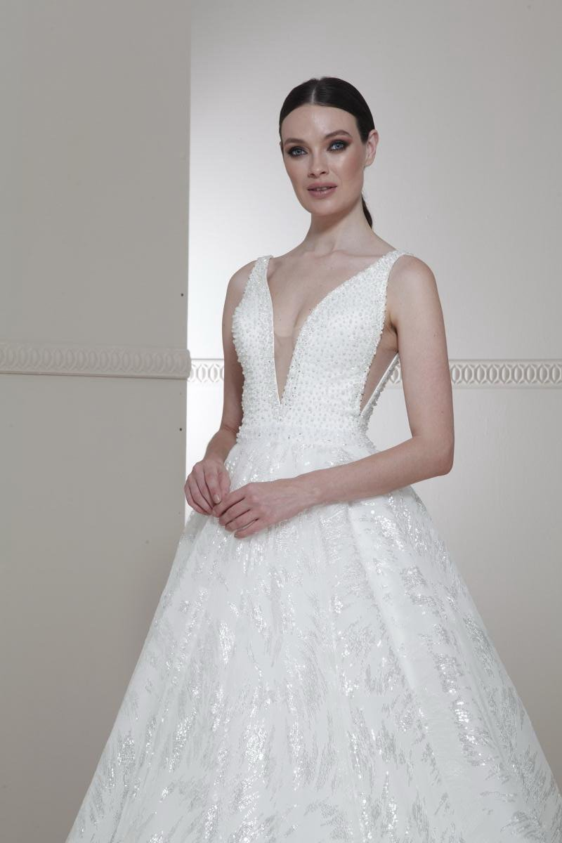 celli-spose-sposa-2022_CRYSTALLINE-BRIDALS-2841-2