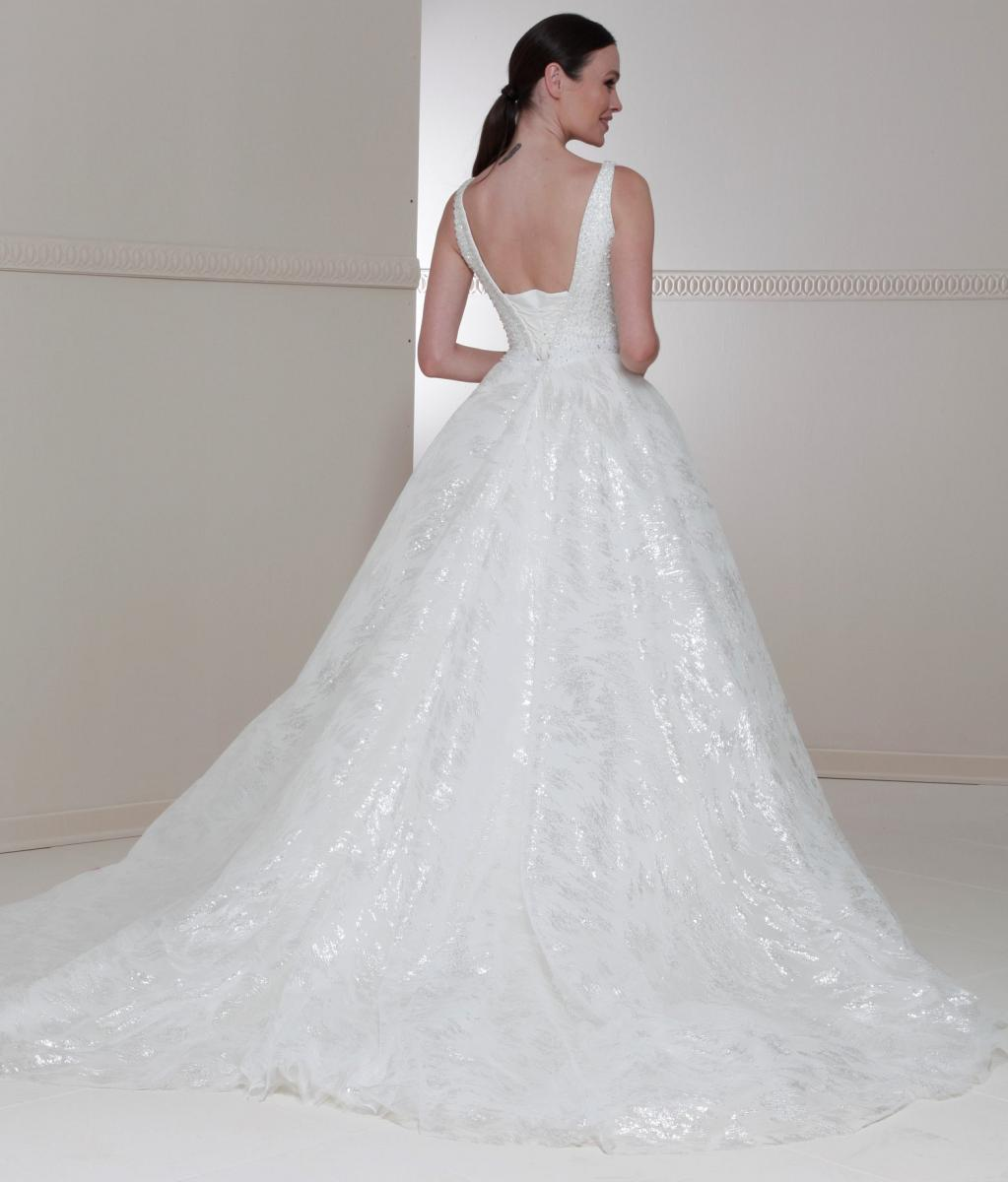 celli-spose-sposa-2022_CRYSTALLINE-BRIDALS-2841-3