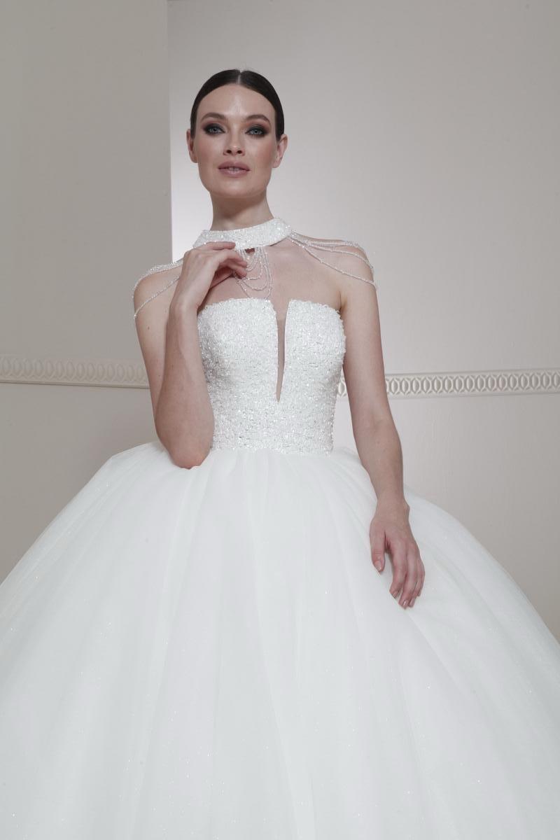 celli-spose-sposa-2022_CRYSTALLINE-BRIDALS-2842-2