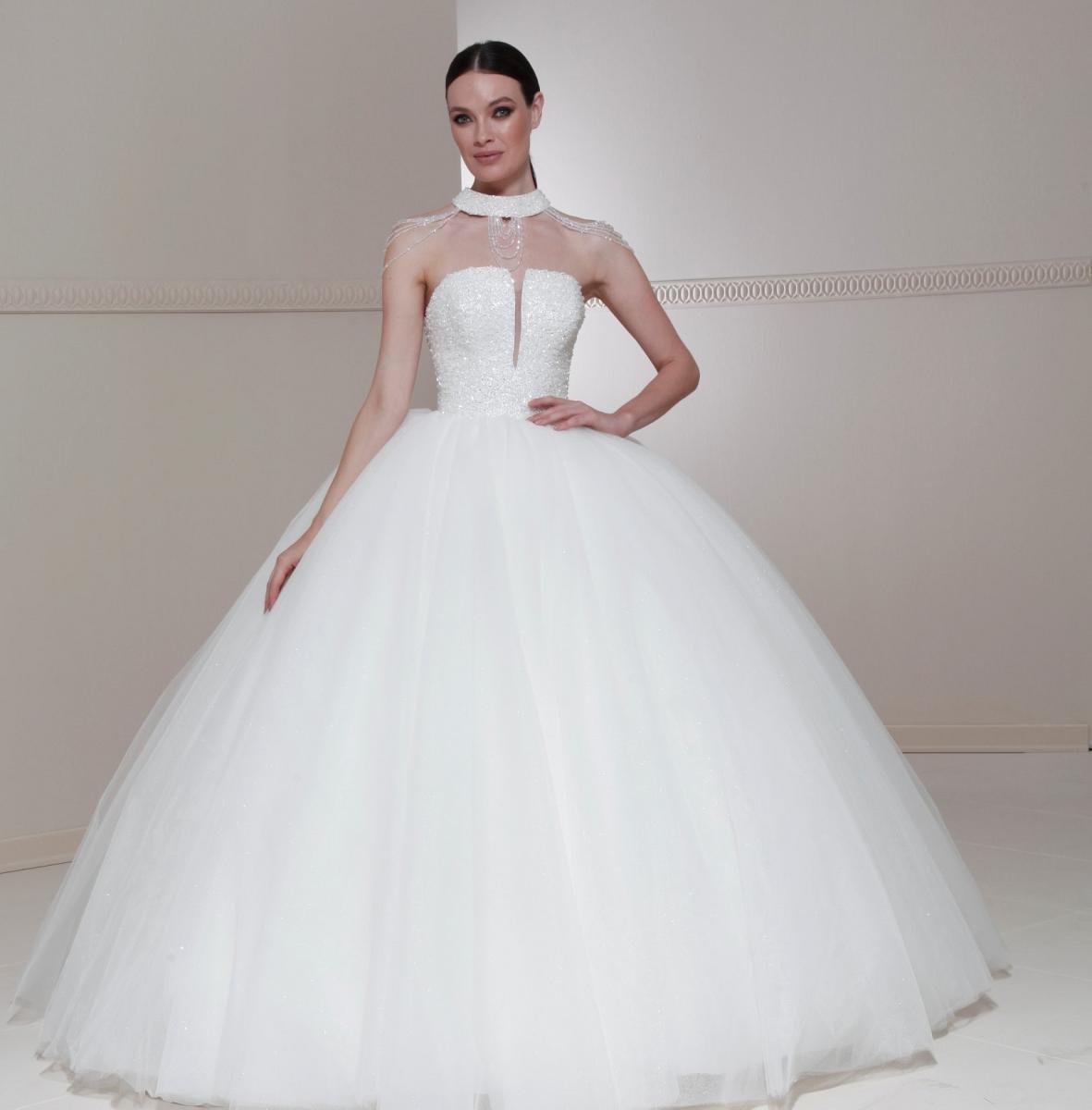 celli-spose-sposa-2022_CRYSTALLINE-BRIDALS-2842-3