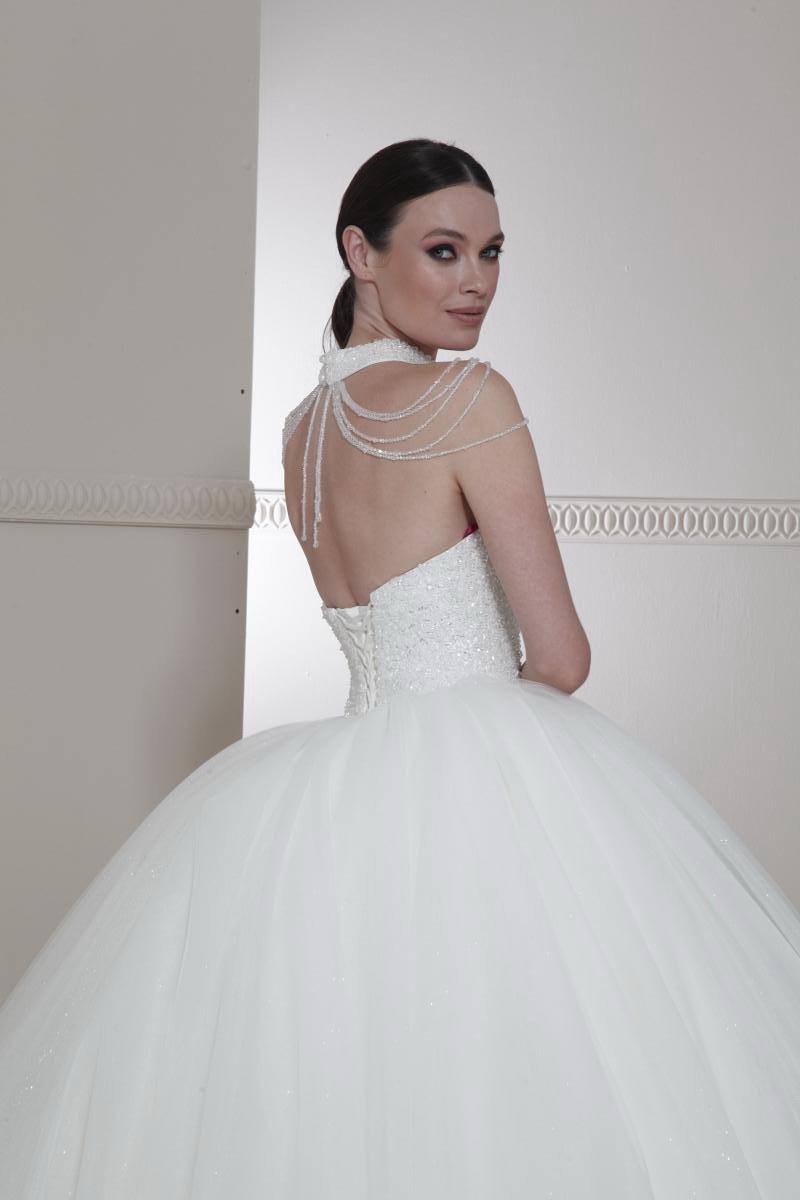 celli-spose-sposa-2022_CRYSTALLINE-BRIDALS-2842-4
