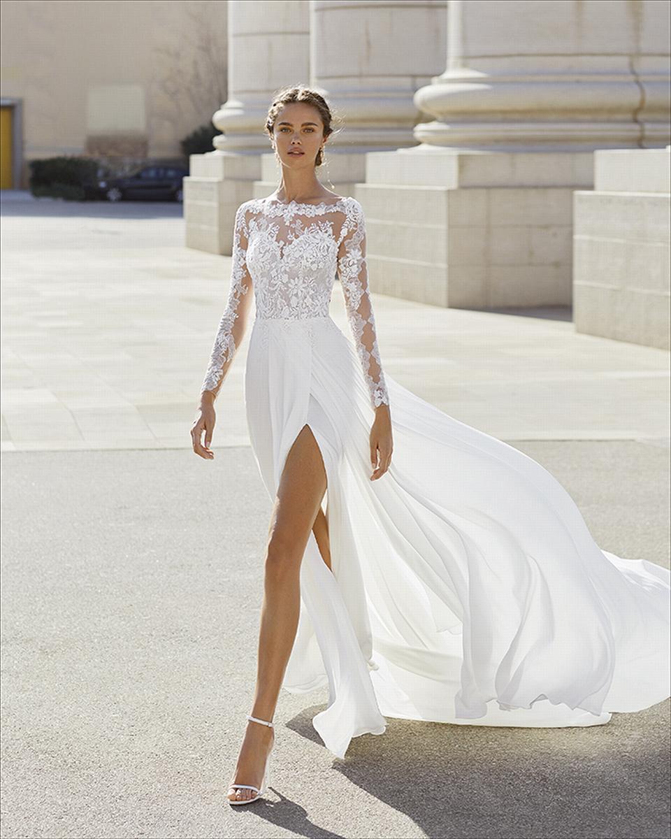 celli-spose-sposa-2022_LUNA-NOVIAS-ROSA-CLARA-5S105_3_YAEL