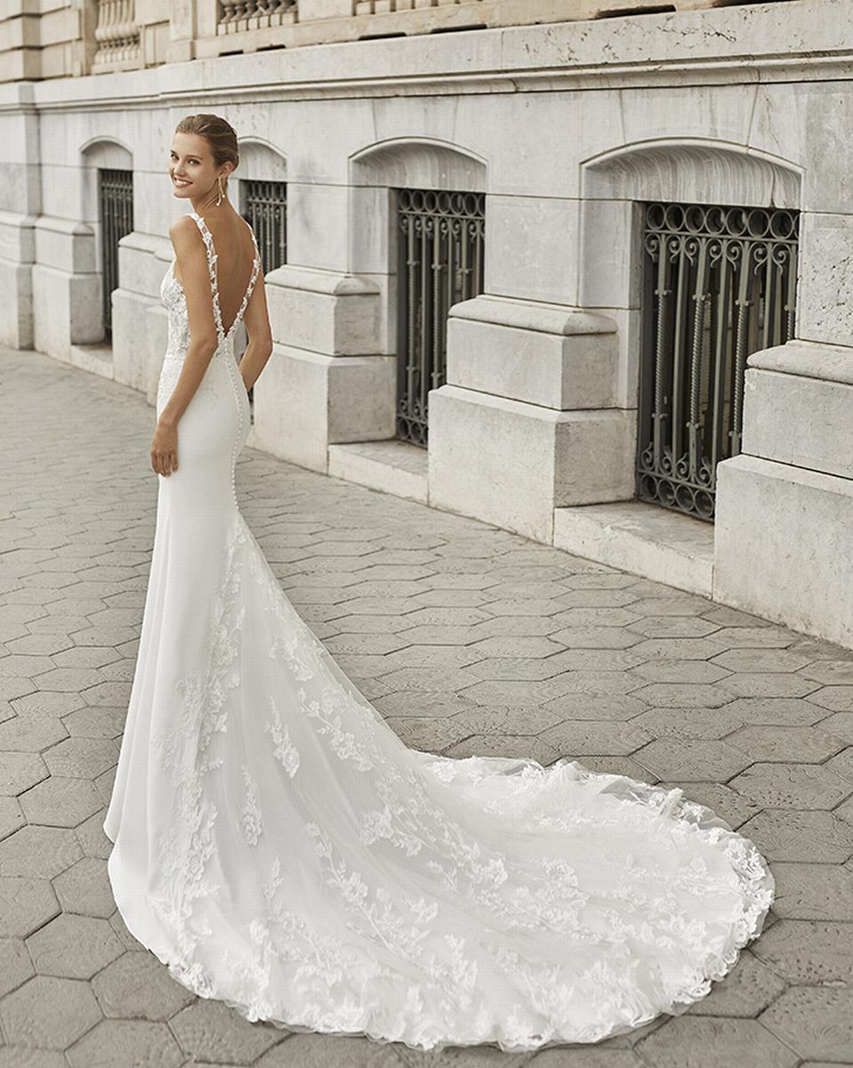 celli-spose-sposa-2022_LUNA-NOVIAS-ROSA-CLARA-6S114_1_FATIMA