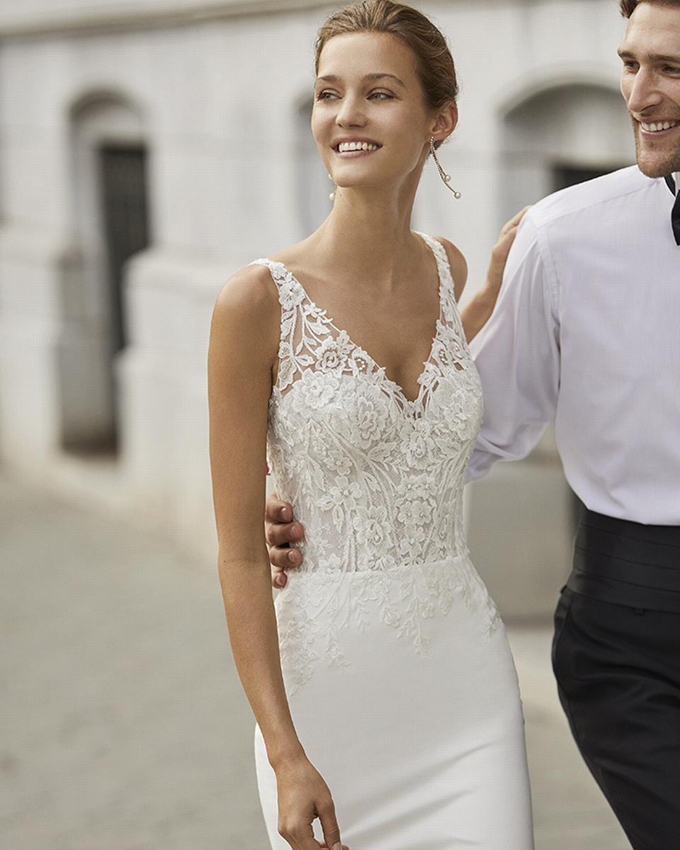 celli-spose-sposa-2022_LUNA-NOVIAS-ROSA-CLARA-6S114_2_FATIMA