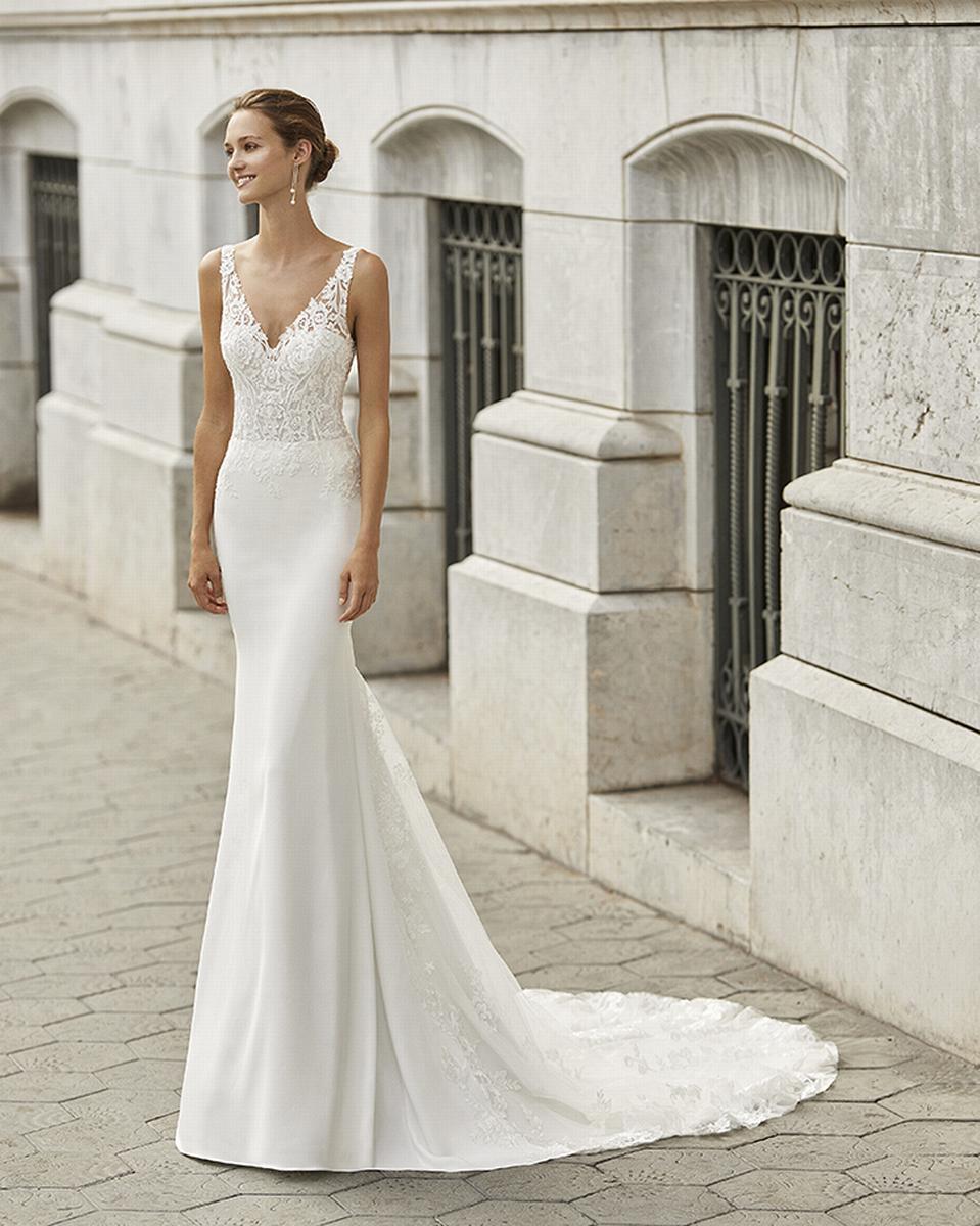 celli-spose-sposa-2022_LUNA-NOVIAS-ROSA-CLARA-6S114_3_FATIMA