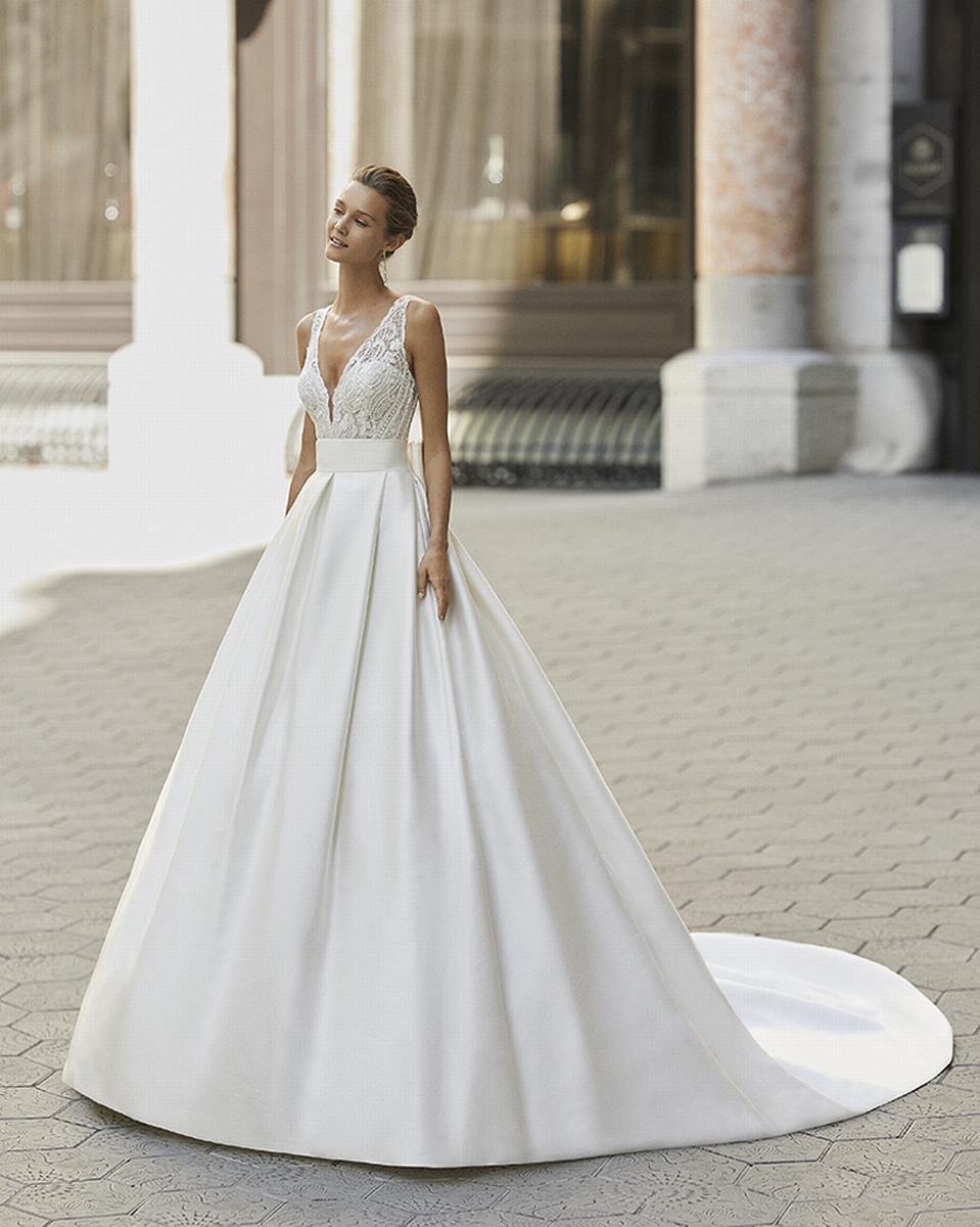 celli-spose-sposa-2022_LUNA-NOVIAS-ROSA-CLARA-6S151_1_FREIRE
