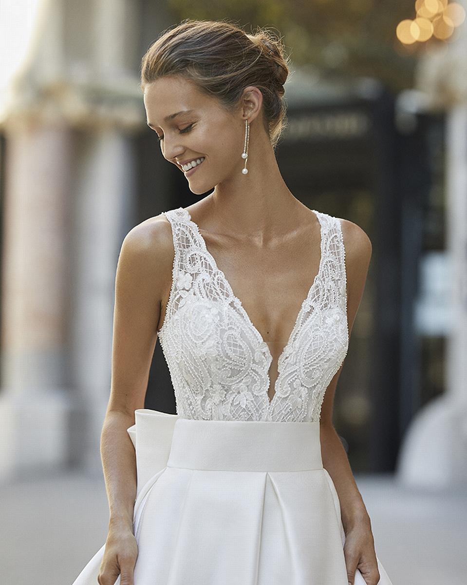 celli-spose-sposa-2022_LUNA-NOVIAS-ROSA-CLARA-6S151_3_FREIRE