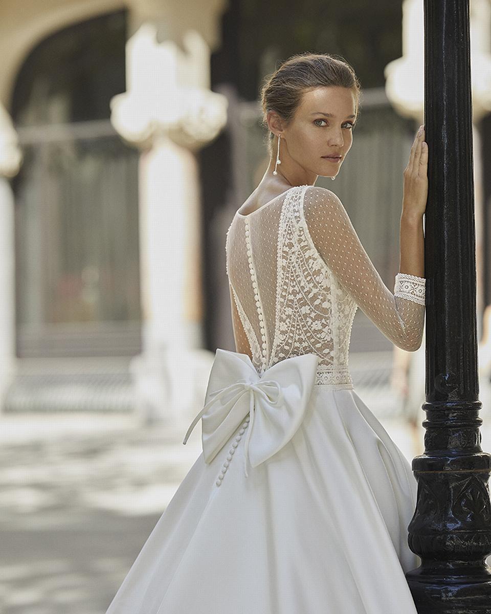 celli-spose-sposa-2022_LUNA-NOVIAS-ROSA-CLARA-6S152_1_FRENESI