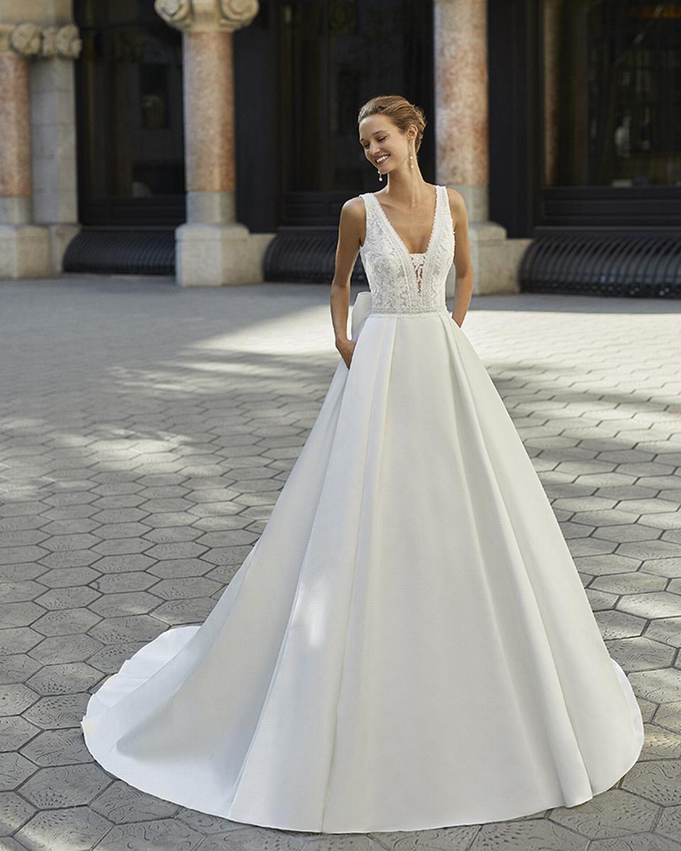 celli-spose-sposa-2022_LUNA-NOVIAS-ROSA-CLARA-6S154_2_FRESNO